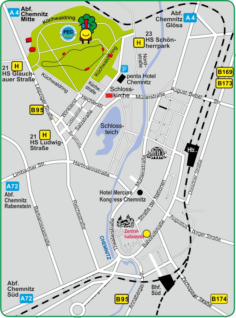 Lageplan.Stadt-PEC aktuell