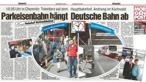 Presseschau-Parkbahn-haengt-Bahn-ab