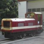 diesellok02