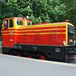 diesellok04