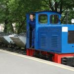 diesellok05