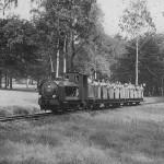 diesellok6001-02