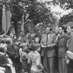 eroeffnung1954
