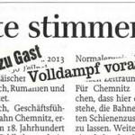 presseschau-felbahntreffenausrichter