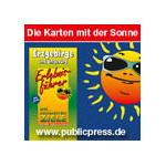 publicpress