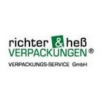 richter-hess