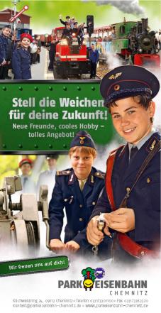 werde_parkbahner_dinlang