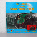 buch-parkbahn-50-jahre