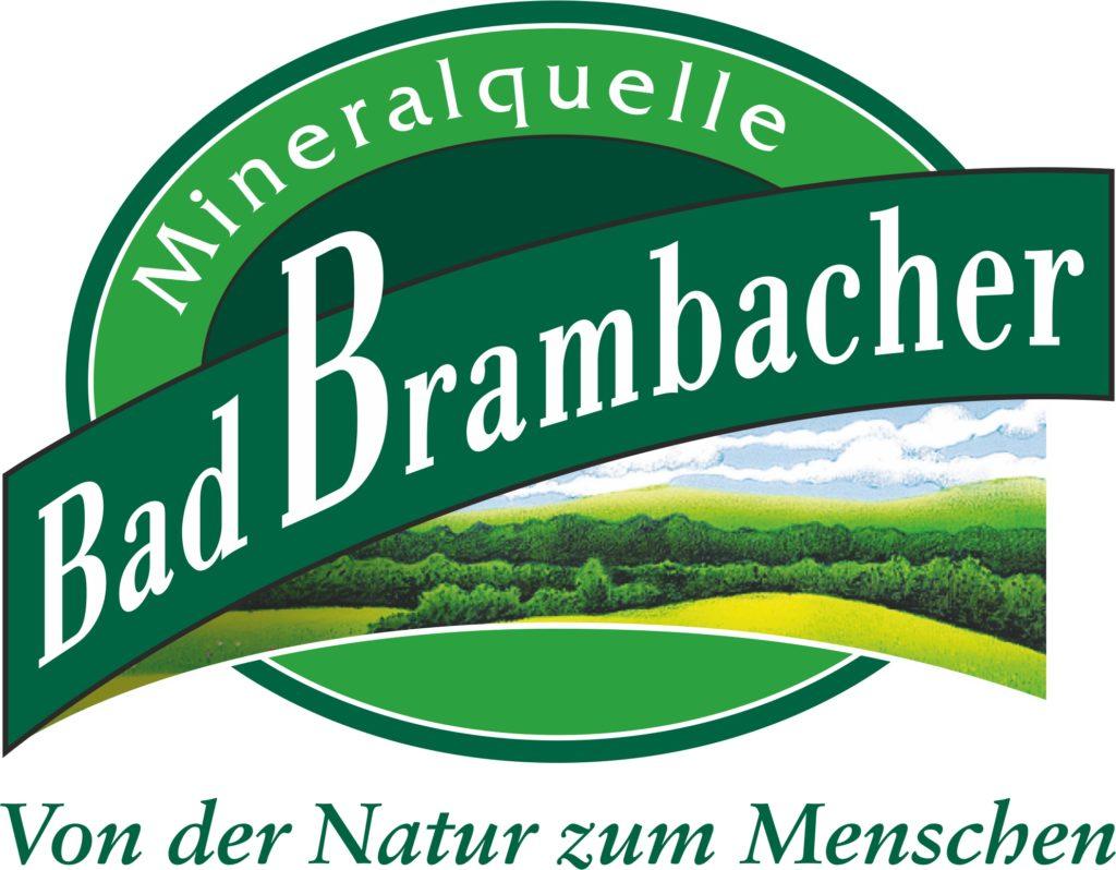 Bad Brambacher